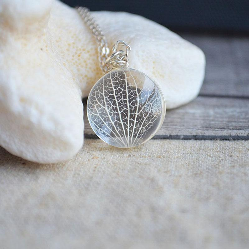 925 Sterling Silver Glass Tree Of Life Pendant Necklace Charm Necklace Silver Sterling Necklaces 925 Sterling Silver Chain Authentic kabbalah jewelry and talismans. pinterest