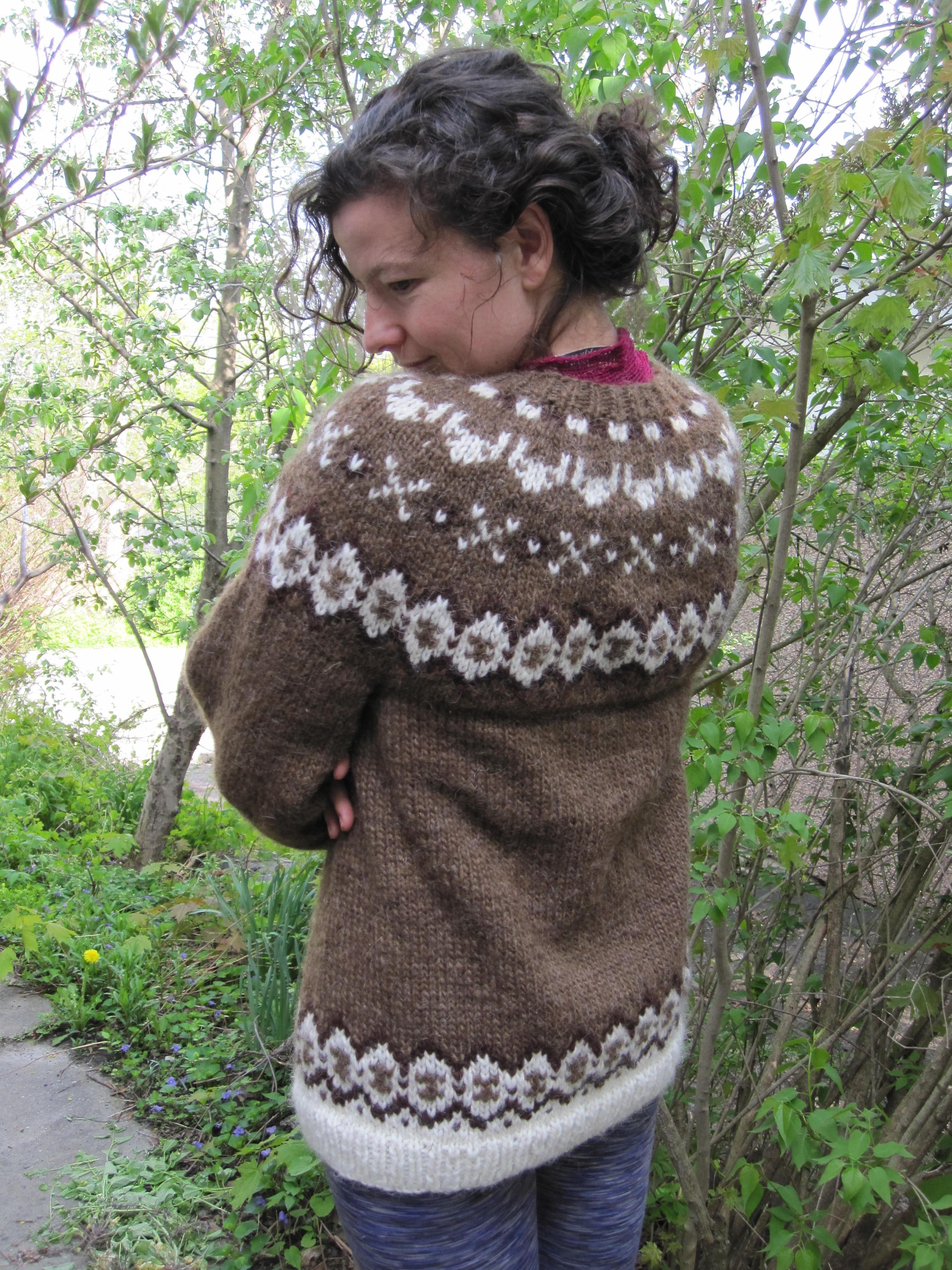 Lopi Knitting Patterns Knitting Knitting Pattern   Jɑcquɑɽd ...