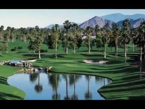 40++ Chandler bear creek golf course information