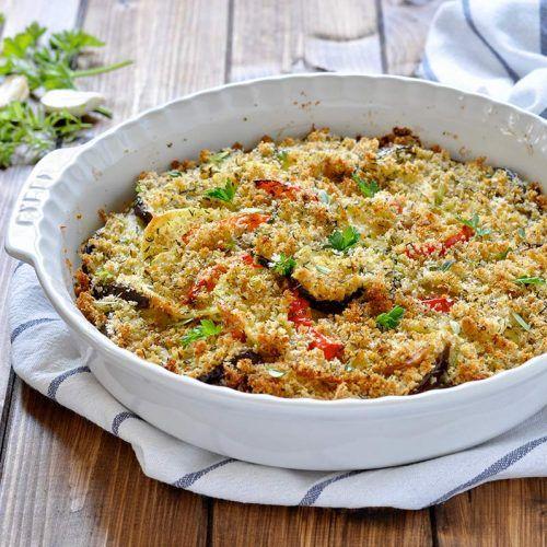 Ricetta pane alle patate e segale   Ricettario Tipico