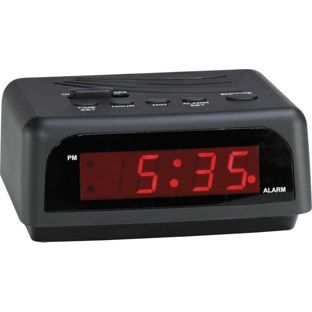 Buy Constant Digital Alarm Clock Clocks Digital Alarm Clock