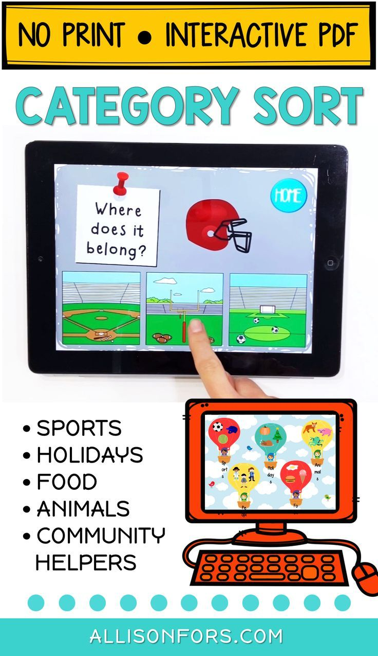 Pin on Speech and Language Activities and Games