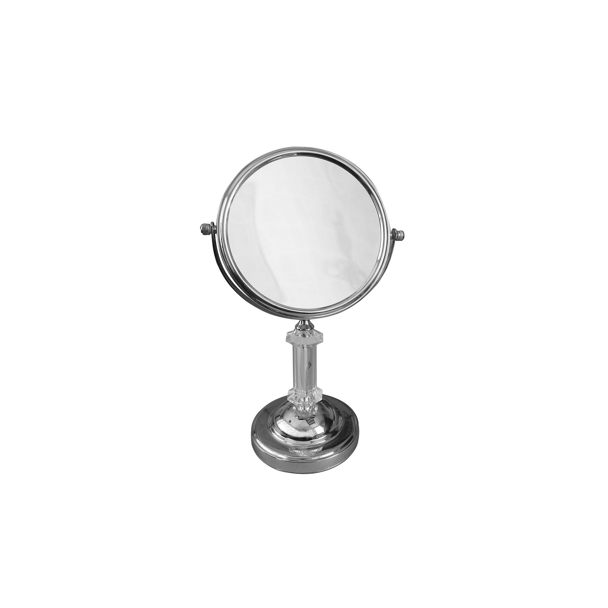 Kohls Vanity Mirror With Lights Vanity Mirror Ideas