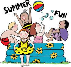 We have lots of ideas and products for Summer Fun. http://www.partypalooza.com/Merchant2/merchant.mvc?Screen=CTGY&Category_Code=summerfun