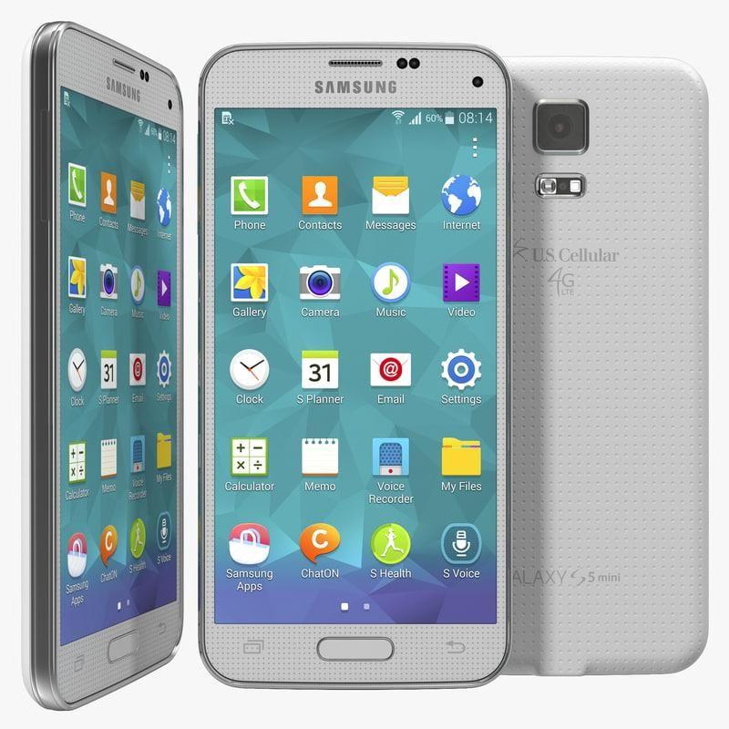 Samsung Galaxy S6 64gb 16mp Camera Super Amoled 4g Lte Verizon Android Phone In White Pearl 667 79 Samsung Galaxy Tab Samsung Galaxy Samsung Galaxy Tablet