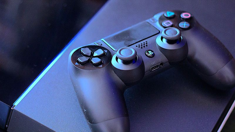 How To Set Up The Playstation 4 S New Parental Controls
