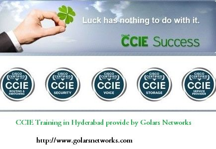 Best CCIE Training in Hyderabad | Networking Courses | Pinterest ...