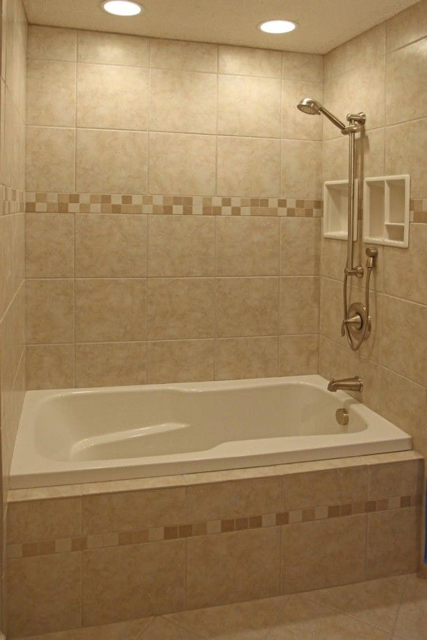 Bathroom, Intriguing Small Bathroom Tile Ideas With Two Small In Bow
