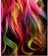Couleur cheveux 4 3