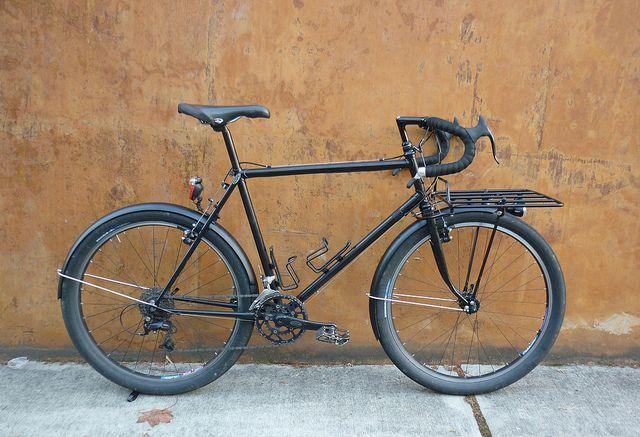 Montello Urban Bicycle Bike Bike Gear