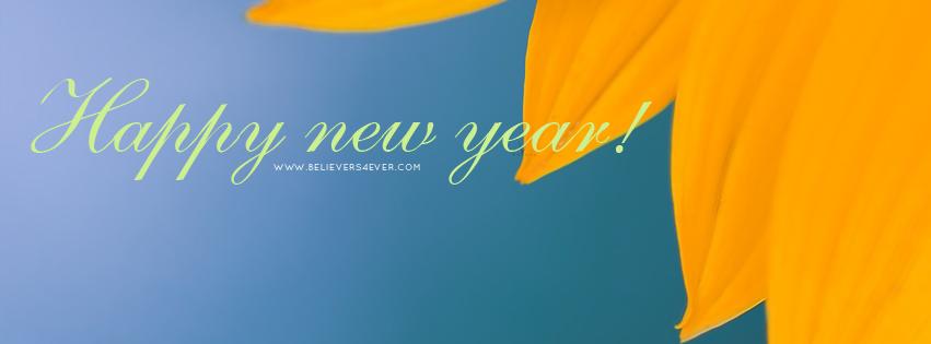 Happy new year | Misc | Pinterest | Christian facebook, Facebook ...