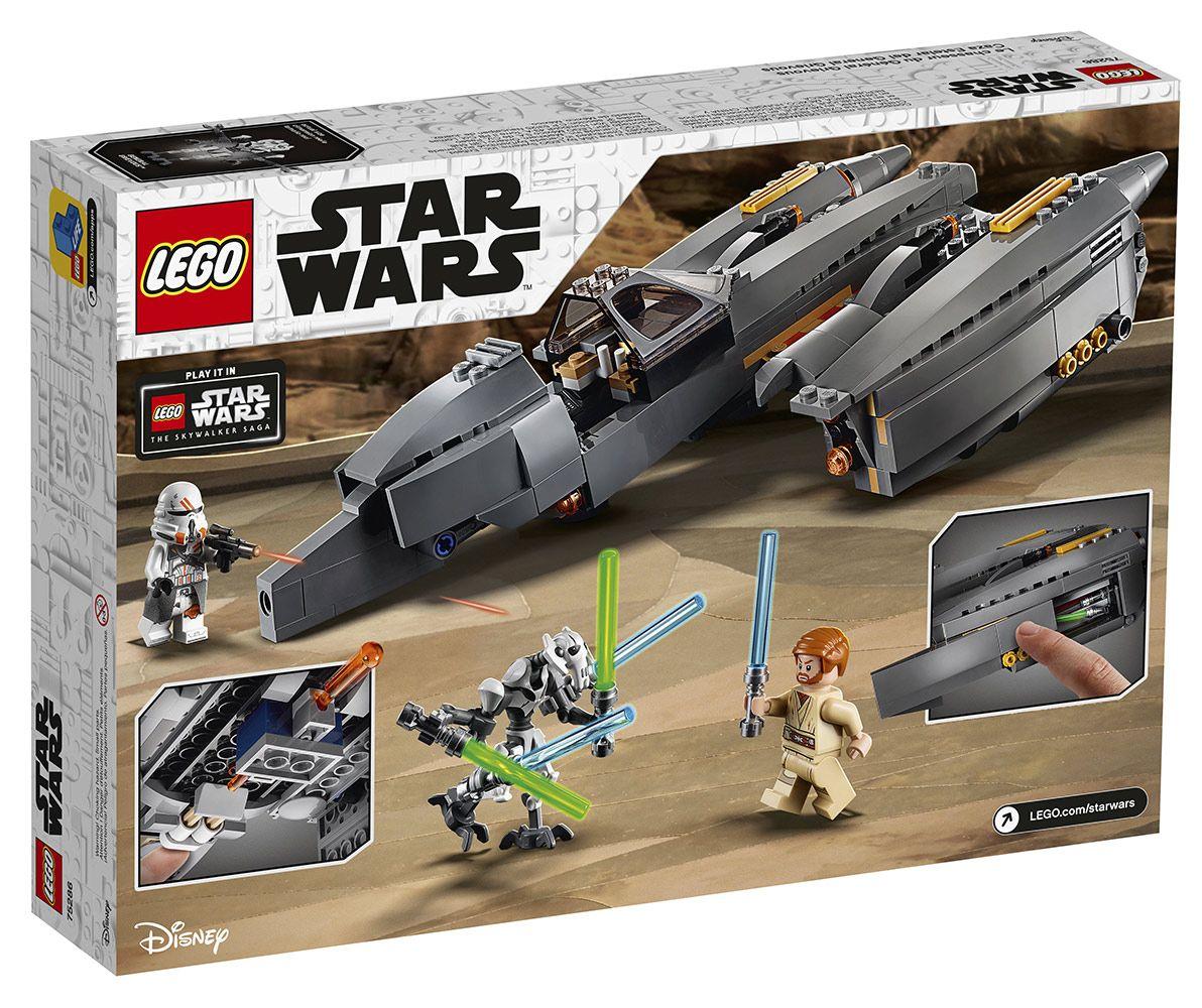 New Lego Sets To Celebrate Lego Star Wars The Skywalker Saga Starwars Com Star Wars Set Lego Star Wars Sets Lego Star Wars