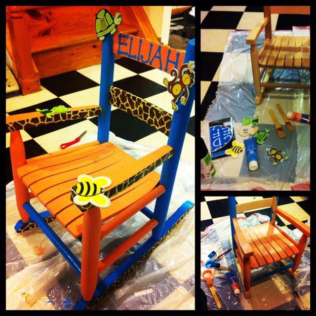 DIY crafts. just 2 kreate.... (With images) | Diy crafts ...