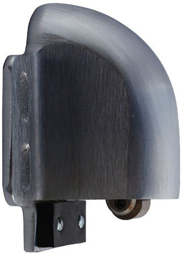 Harnisch Company FS95026D Automatic Floor Holder * Be sure to check out this awesome product.