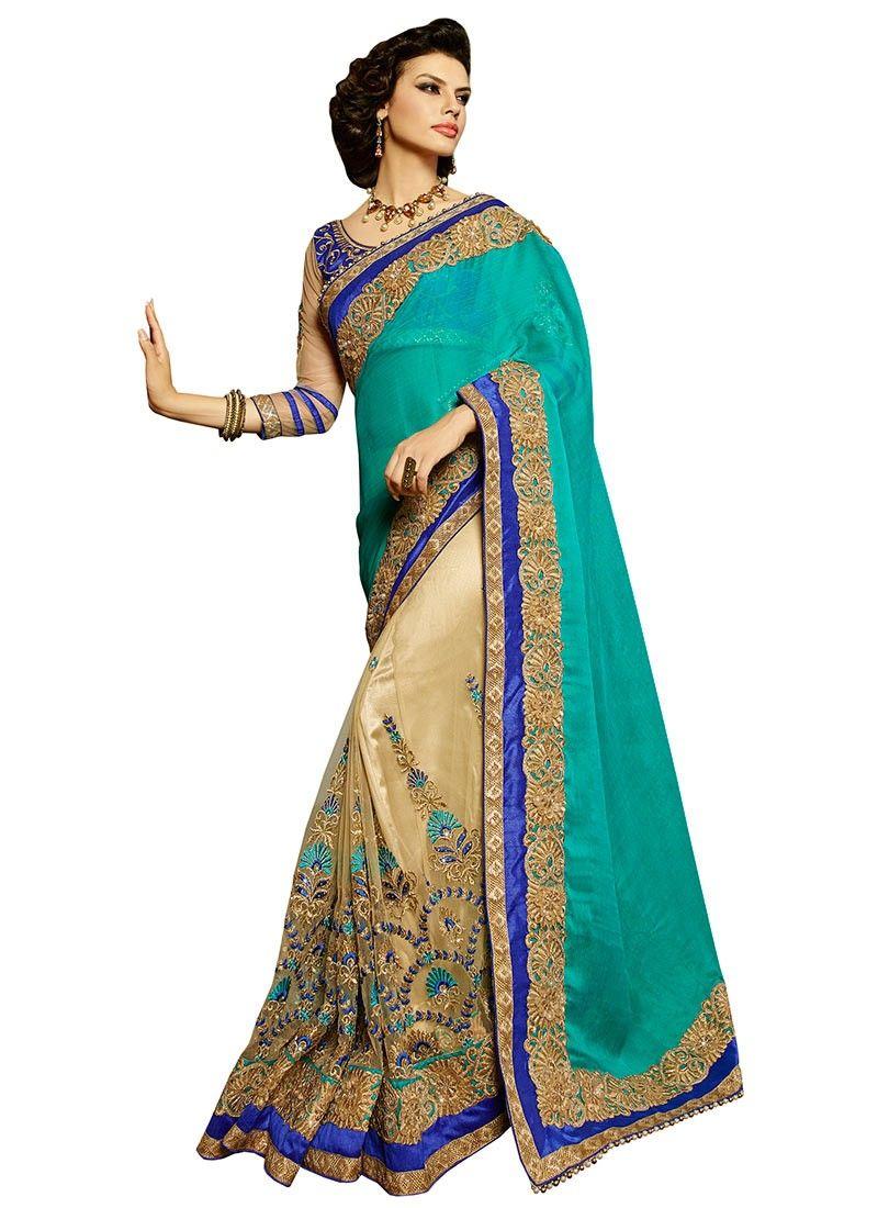 Saree for women wedding pin by adarsh singh on wedding sari  pinterest  wedding sari and saris