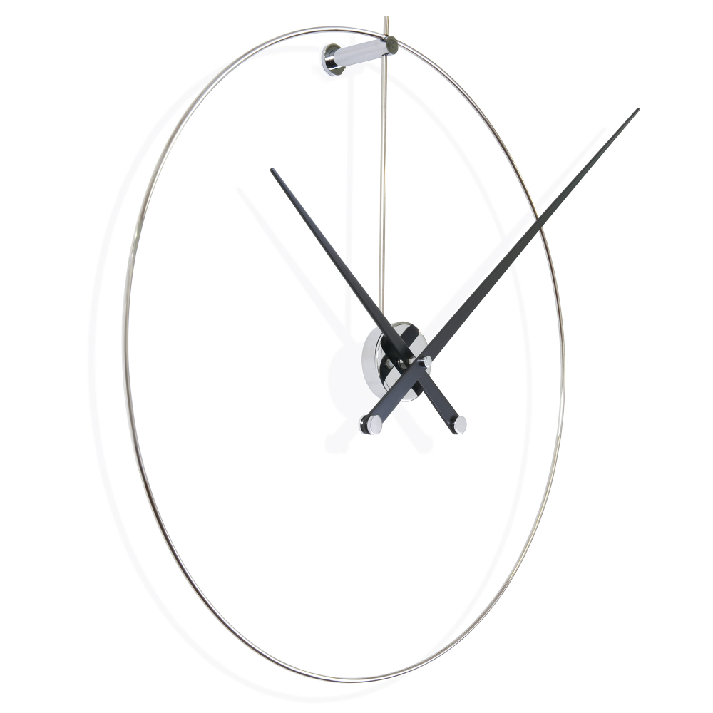 Clock Face With Hands Worksheets Clock Worksheets Kids Math Worksheets Time Worksheets