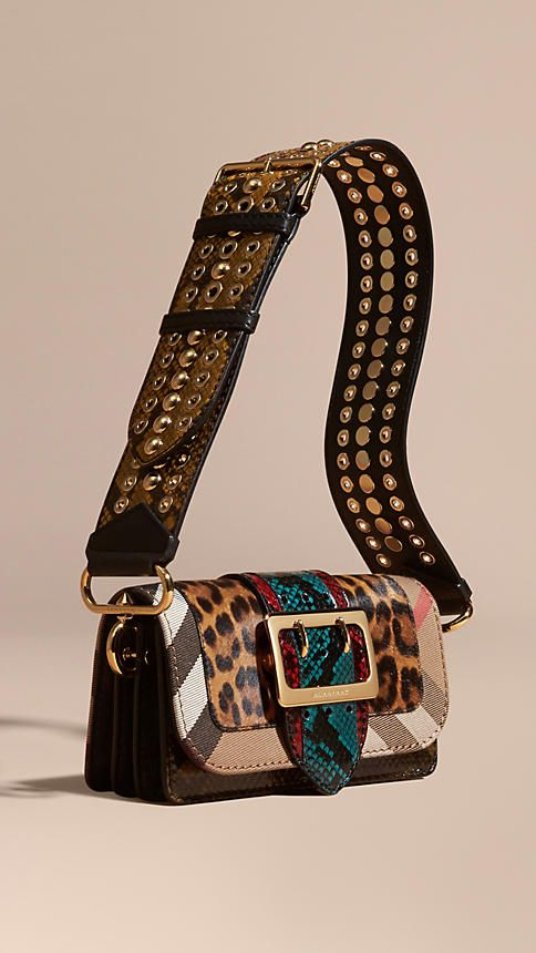 30f4f866 Bolsos de mujer | Bolsos tote, de piel y cuadros | Burberry | Shoes ...