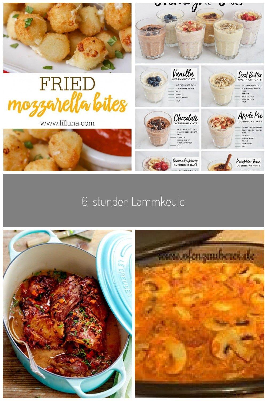 Mozzarella Bites Mozzarella Bitesandianne breakfasts easy