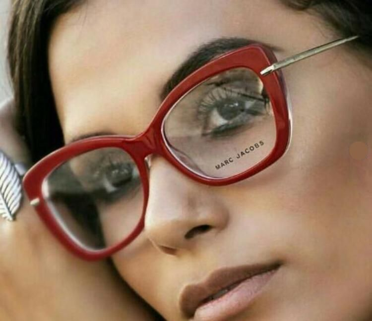 Pin De Fernanda Em Oculos Descolados Em 2020 Oculos Quadrado