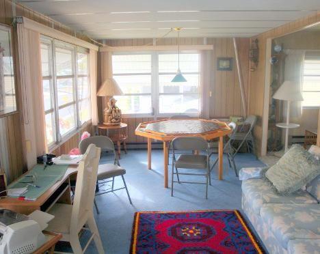 4868953fa0c8d5ebe8dfbda12595b3b4 My Clearview Mobile Homes on my xbox home, my alabama home, my minimalist home,