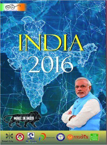 FREE PDF EBOOKS OF INDIAN AUTHORS PDF