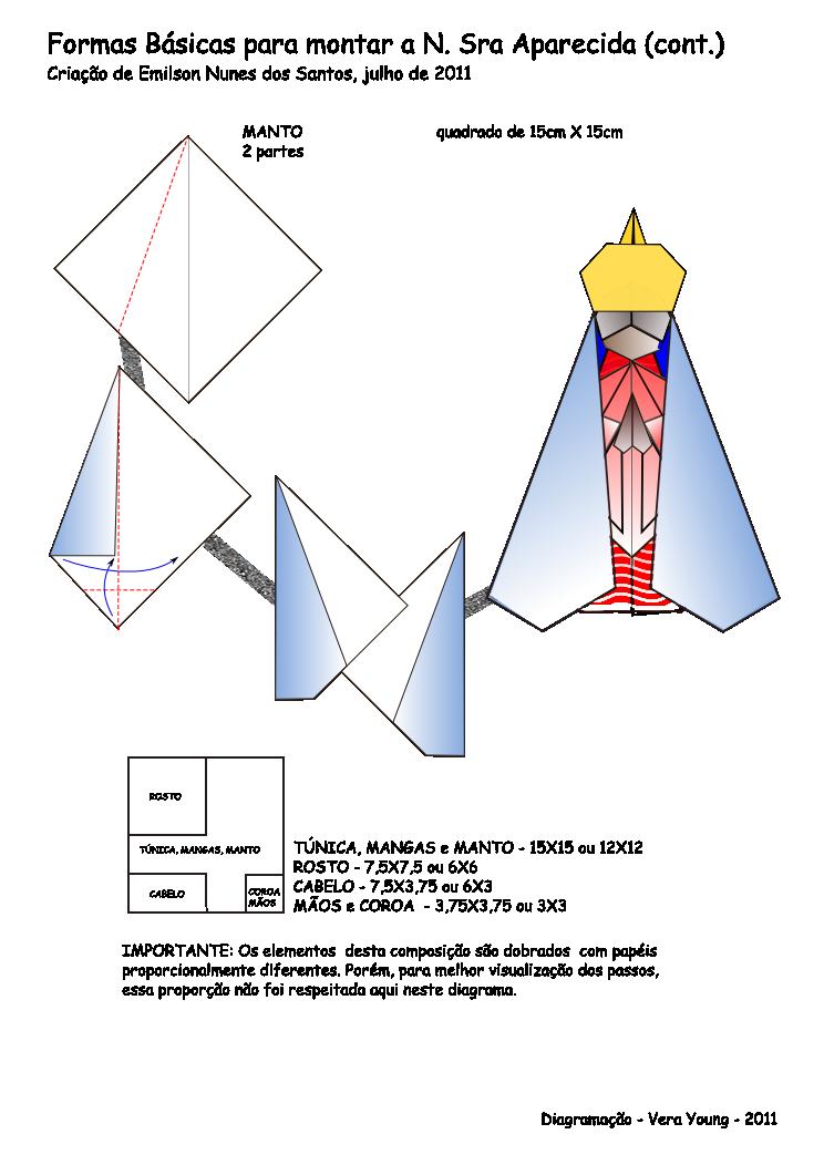 Diagrama Da N Sra Aparecida Criada Por Emilson N Dos Santos Pg03