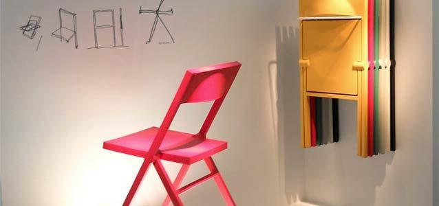 I sempre utili: 5 must have per rendere più comoda la #casa #design http://paperproject.it/rubriche/design/interior-d/5-must-have-rendere-comoda-casa/