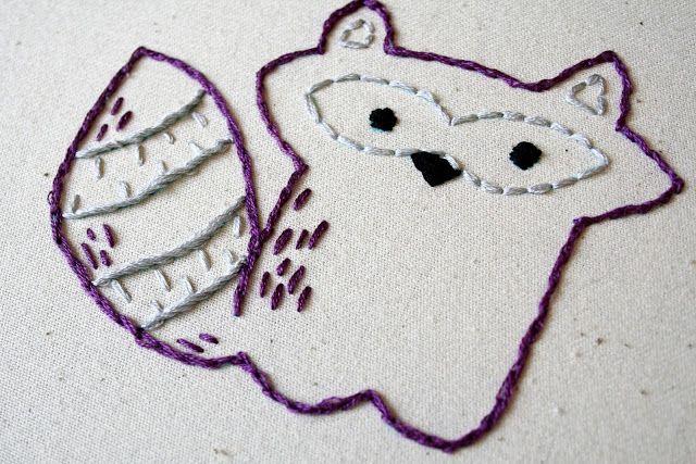 http://virginiaandcharlie.blogspot.com/2011/11/embroidery-take-1.html