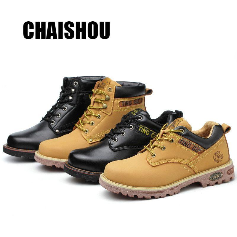 Cheap Botas Trabajo De Seguridad Buy Directly From China Suppliers Zapatos Para Hombre Zapa Zapatos De Trabajo Zapatos Con Punta De Acero Calzado De Seguridad