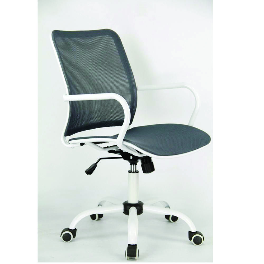 Brilliant Best Office Chair On Carpet Only On This Page Best Office Chair Office Chair Comfortable Computer Chair