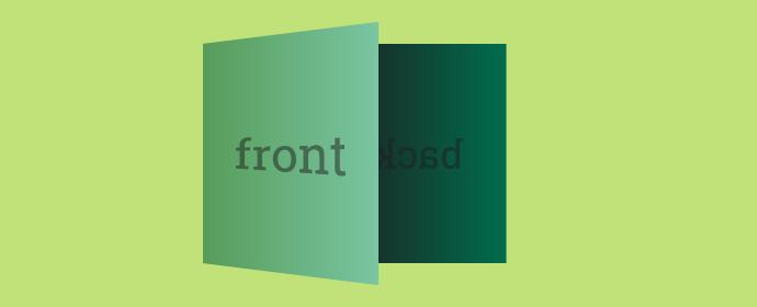 Simple CSS Transition, Transform & Animation Tutorial