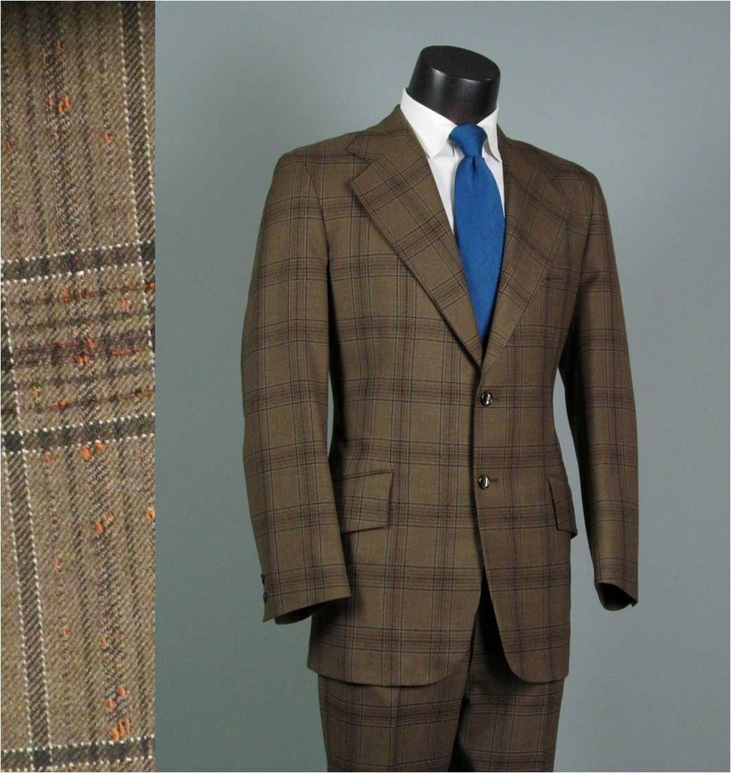 il_fullxfull.364125092_bzu7.jpg (1065×1127) | Mens Suits ...