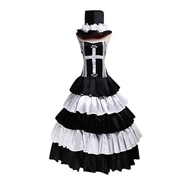 Ghost+Princess+Perona+Two+Years+Later+Cosplay+Costume+–+USD+$+59.99