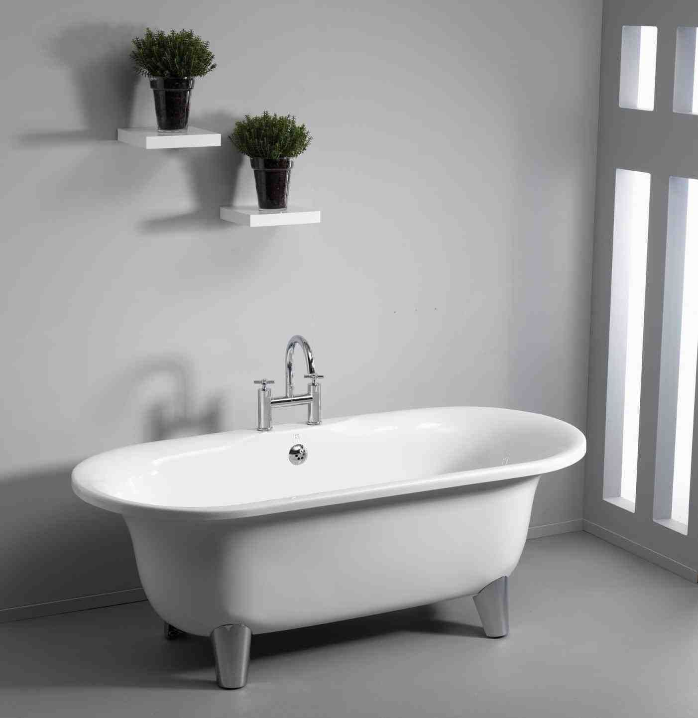 New Post Cheap Freestanding Bath Visit Bathroomremodelideassclub