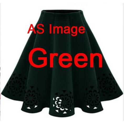 """Photo of Brand Name: ANASUNMOON – Material: Spandex,Polyester – Style: """"European and Amer…"""