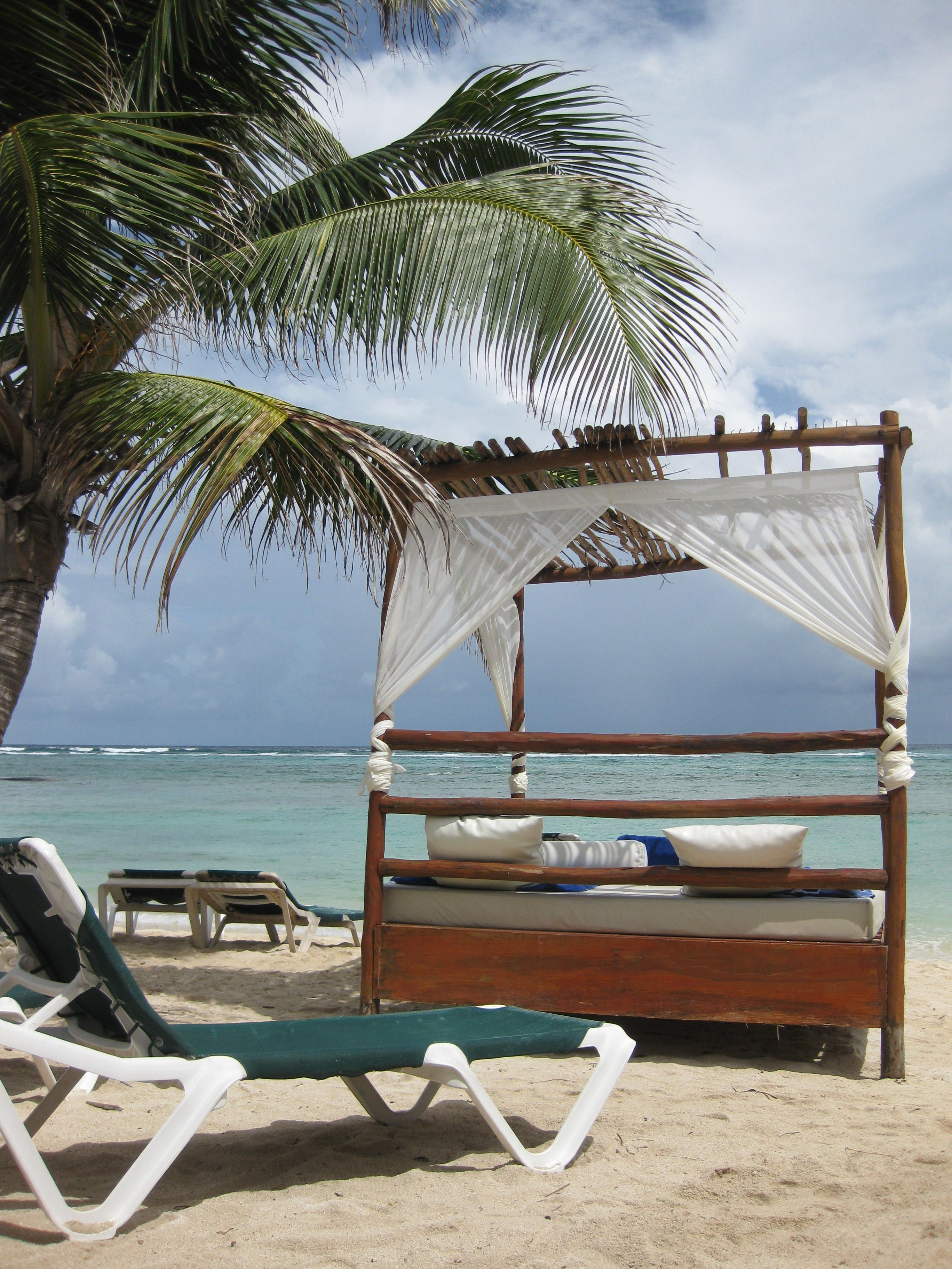 El Dorado Seaside Suites, Riviera Maya, Mexico | Favorite Places ...