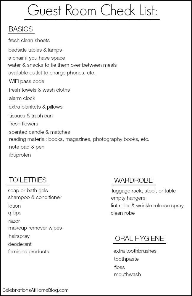hotel welcome letter exles vrupgrade free checklist everything you need to to get your guest room ready 113