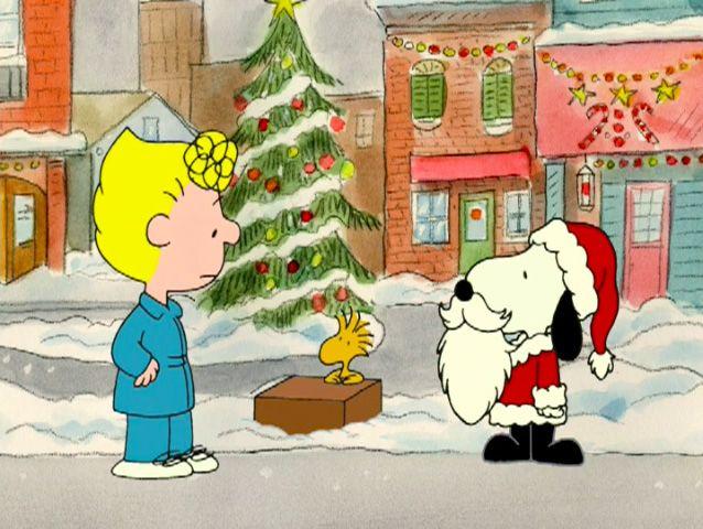 I Want A Dog For Christmas Charlie Brown.I Want A Dog For Christmas Charlie Brown Peanuts