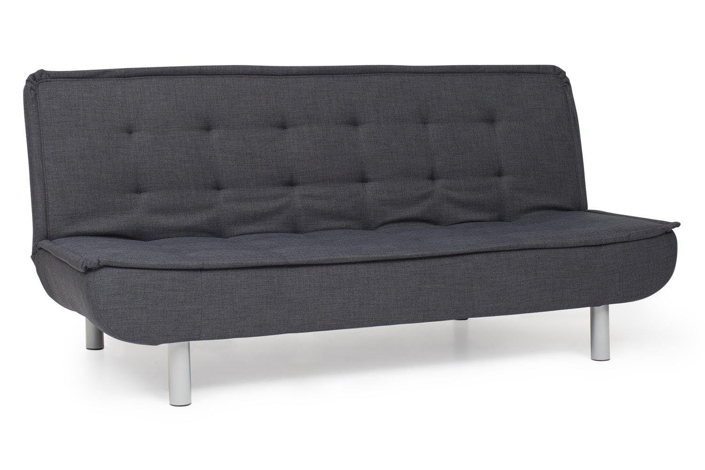 Lip Click Clack Sofabed Sofa bed uk, Single sofa chair