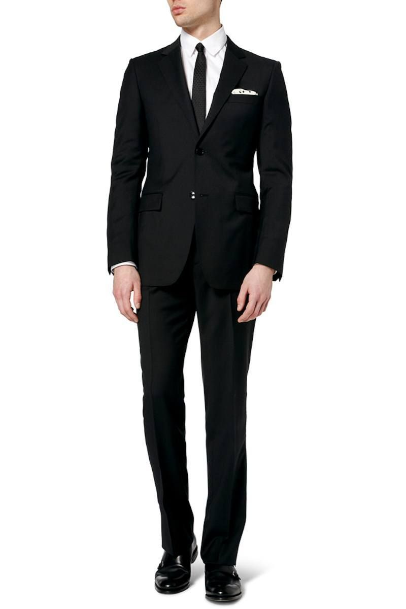 What To Wear To A Funeral 20 Proper Funeral Outfits For Men Funeral Outfit Funeral Wear Funeral Attire [ 1200 x 800 Pixel ]
