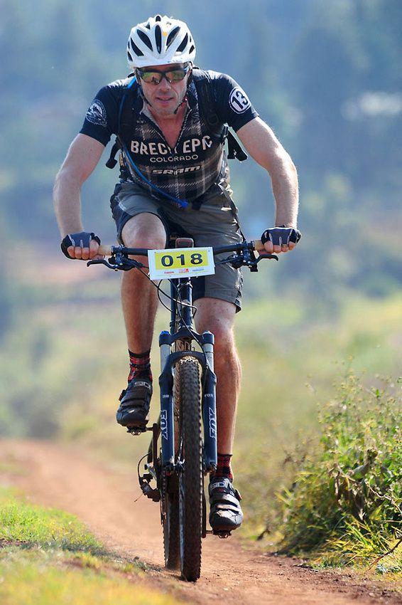 Mt Kenya 10to4 With Images Kenya Mountain Biking Bike