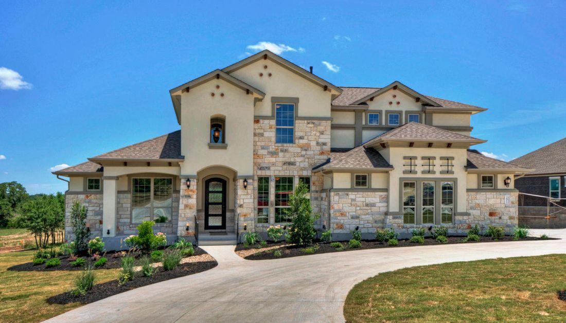Custom Home Builder Build On Your Lot Giddens Homes Custom Home Builders Custom Homes Home Builders