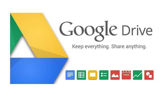 The Lifelong Learner Blog Google Docs Quick Create And Save To Drive Google Drive Drive App Google Drive App