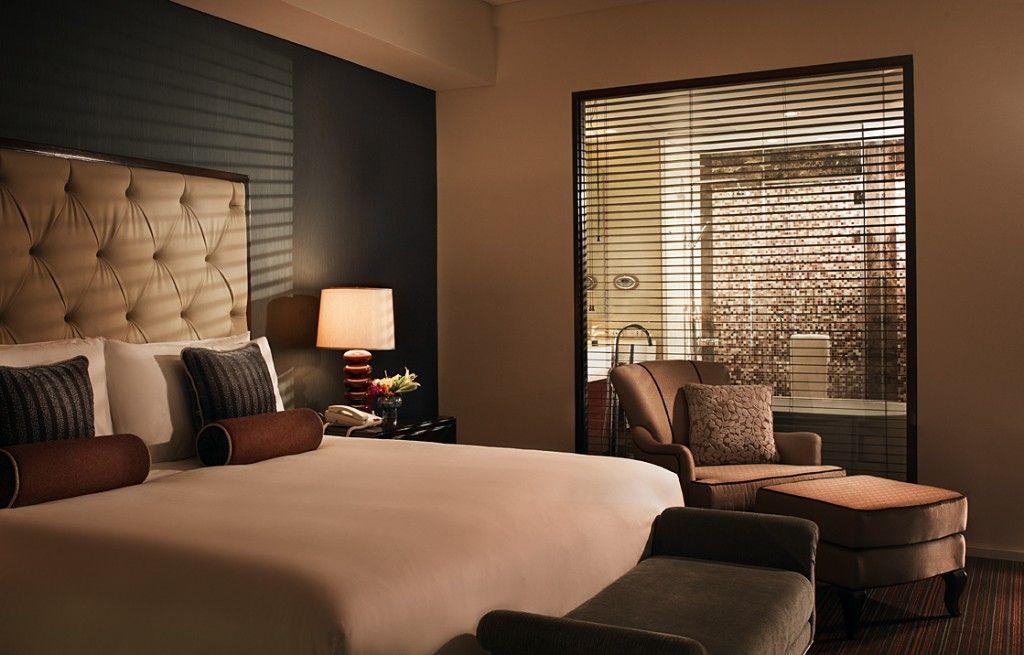 marvelous cozy bedroom ideas luxurious master bedroom ideas brown trend interior. Interior Design Ideas. Home Design Ideas