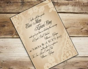 16 wedding invitations sets online 16 wedding invitations sets 16 wedding invitations sets online 16 wedding invitations sets onlinecheap wedding invitations sets onlinewedding invitations packageswedding filmwisefo Image collections