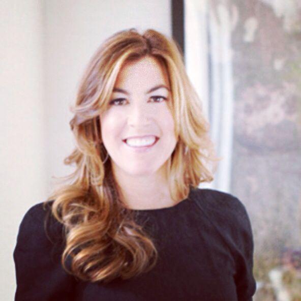 Client,Alison Ripka Big doesn't have to mean bushy - keep