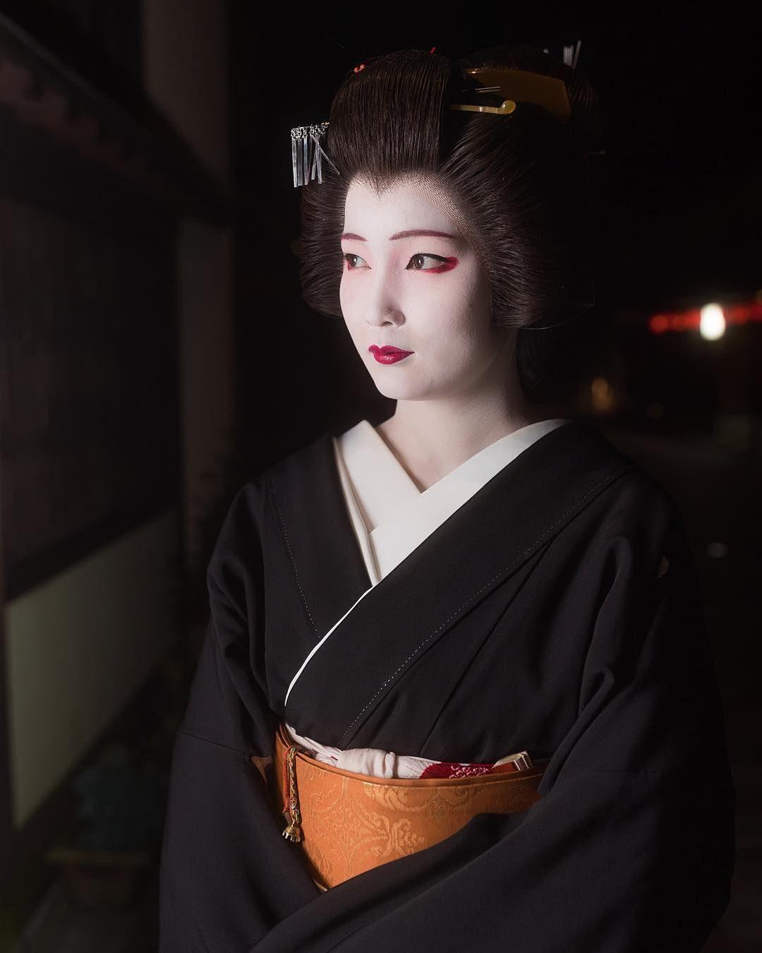 87 Best Beauty Fashion Around The World Images On: いいね!87件、コメント7件 ― Kinmokuseiさん(@fragrantolive11)のInstagram