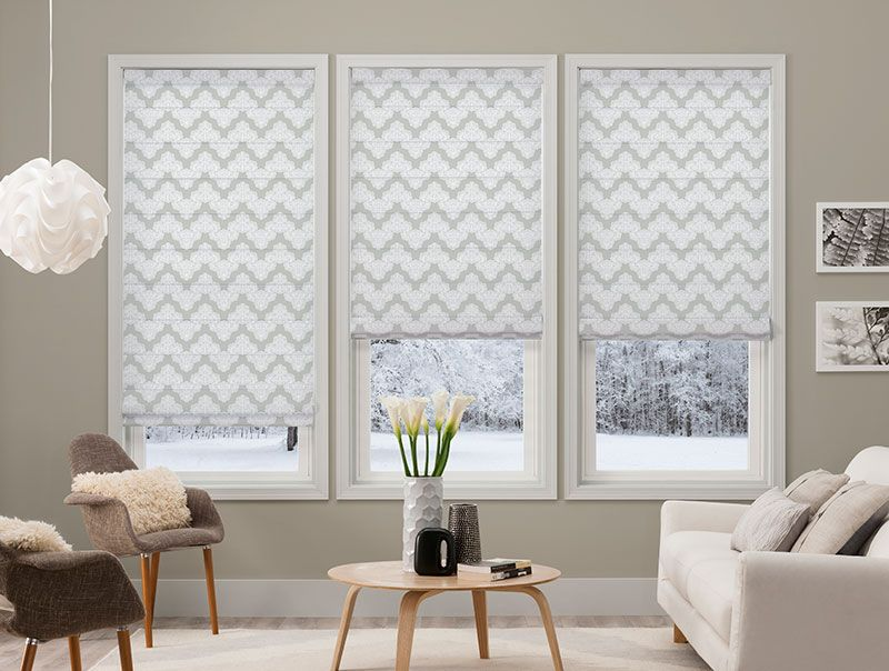 coupon wood steves more wallpapers of pattern and shades wallpaper blinds images win myhomedesign amp tag black