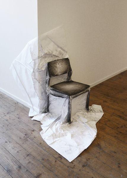 Charcoal Chairs Charcoal Chair Art Chair Chair