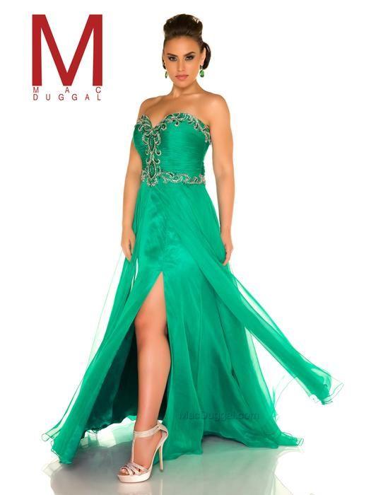 e2833283c82 Fabulouss by Mac Duggal 65467F Fabulouss by Mac Duggal Diane   Co- Prom  Boutique